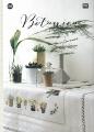 Book 155 - Botanica