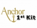 Anchor 1st Kits