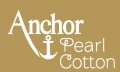 Anchor Pearl 8