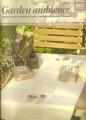 Book 111 Garden Ambience