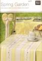 Book 117 Spring Garden