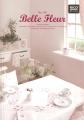 Book 124 Belle Fleur