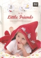 Book 126 Little Friends