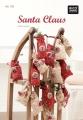 Book 135 Santa Claus