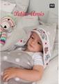 Book 139 Petits Amis