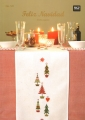 Book 141 Feliz Navidad (Christmas)