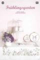 Book 148 Spring Garden