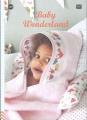 Book 149 Baby Wonderland