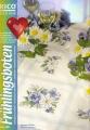 Book 66 Harbingers Spring