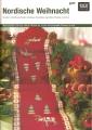 Book 89 Nordic Christmas