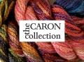 Caron Collection