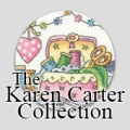 The Karen Carter Collection