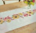 Xst Sunflowers Runner Kit 40cm x 150cm