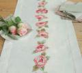 Xst Roses Runner Kit 40cm x 150cm