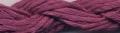 0015 Soie Cristale - Grape
