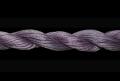 TW 1079 Purple Coral