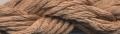 1115 Soie Cristale- Cedar Brown