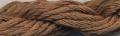 1134 Soie Cristale- Camel Brown