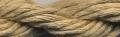 1144 Soie Cristale- Golden Brown