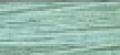 1155 Blue Heron