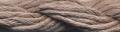 1175 Soie Cristale- Sand