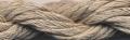1176 Soie Cristale- Sand