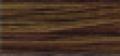 1269 Chestnut