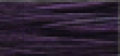 1317 Eggplant