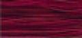 1336 Raspberry
