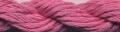 2046 Soie Cristale- Raspberry