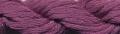2052 Soie Cristale- Mulberry