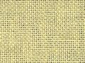 20cm Linen Band - Citrus/Sage