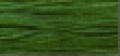 2153 Cypress