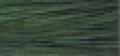 2158 Juniper