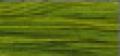 2201 Moss