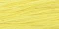 2217 Lemon Chiffon