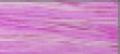 2280 Emmas Pink