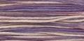 2301 Lavender