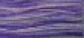 2316 Iris