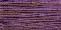 2331 Violet