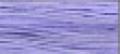 2334 Lilac