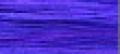 2336 Ultra Violet