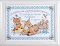 Woodland Baby Sampler Kit