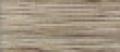 3500 Sand