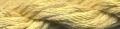 4024 Soie Cristale- Bright Yellow