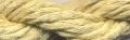 4025 Soie Cristale- Bright Yellow