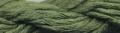 5013 Soie Cristale- Moss Green