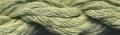 5015 Soie Cristale- Moss Green