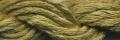 5033 Soie Cristale- Khaki Green