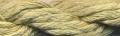 5034 Soie Cristale- Khaki Green